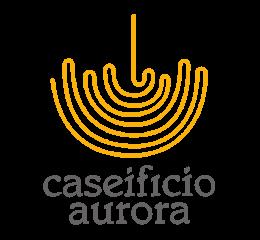 Caseificio Aurora